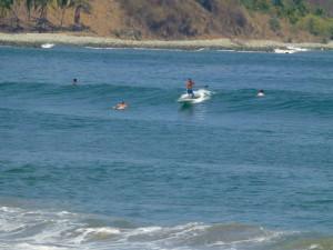 BE Surfer3